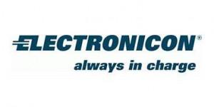 Electronicon