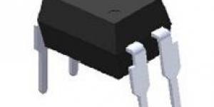 控制IC及光藕