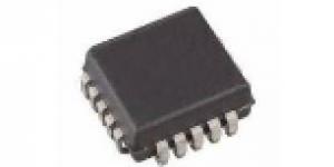 驱动器及辅助电路IC
