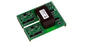 IGBT驱动器及PWM芯片