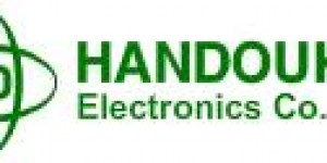 HANDOUK继电器