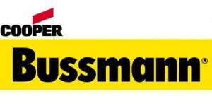 EATON-Bussmann-巴斯曼