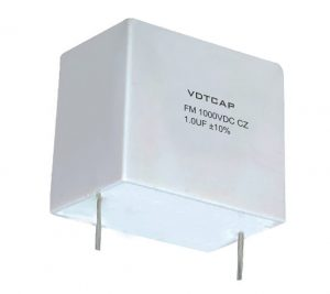 高频-谐振-大电流-高压-脉冲