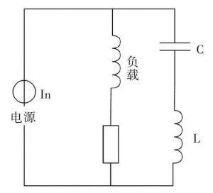 水泥厂选用低压电容器与柜的设计选型