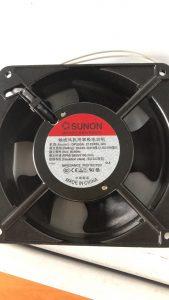 DP200A2123XBL.GN建准风扇