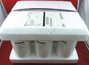 PEH169SV488AMB2|Evox Rifa电容